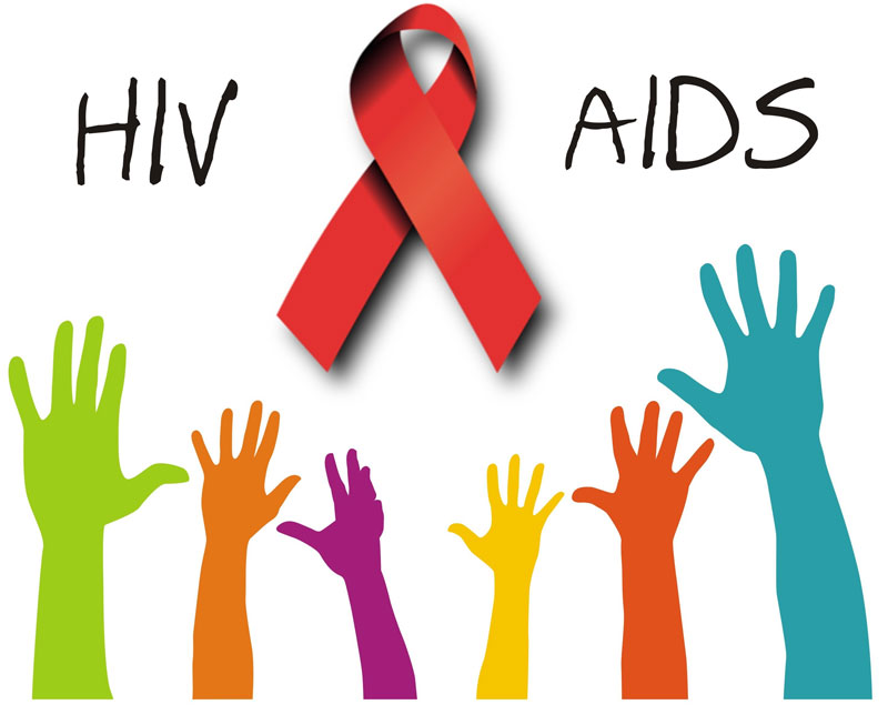 Image result for images of hiv/aids
