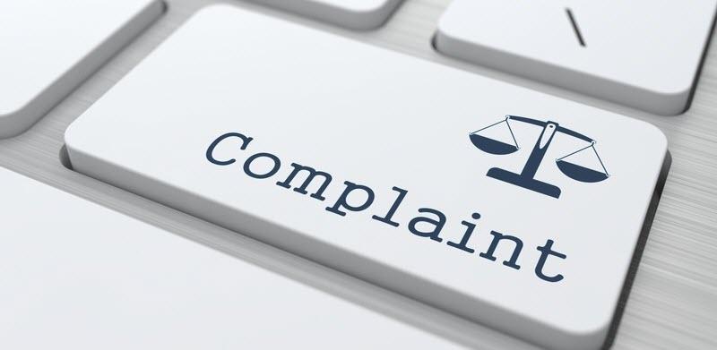 Image result for complaints