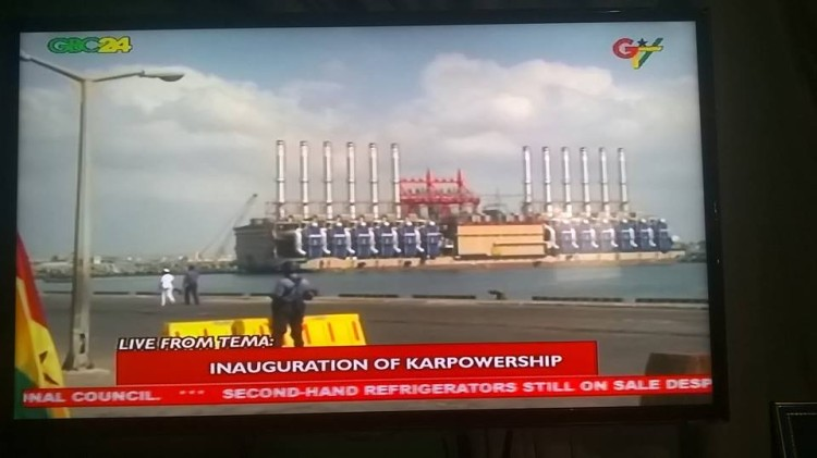 Power Barges1